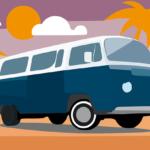 Czym najodpowiedniej jechać do pracy czy na wakacje własnym środkiem przewozu tak czy nie?
