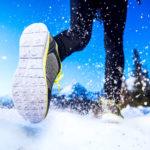 Bieganie – Sposób życia Mój sposób na życie, czyli korzyści wynikające z biegania